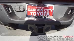 round table carson city on a budget as well as luxurious 2018 toyota tacoma for