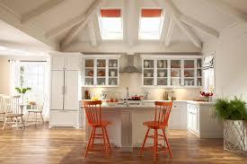 Modern Vertical Blinds For Kitchen Skylights (Image 21 of 25)