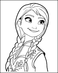 Small Picture Disney Frozen Coloring Pages Elsa Let It Go Color Zini