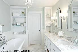 classic white bathroom ideas. All White Bathroom Ideas Large Size Of Classic Traditional Marvelous . P