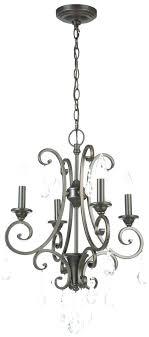 small chandelier shades small chandelier small white lamp shades uk