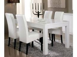 Tables Cuisine Table Cuisine Gain De Place Table Cuisine Gain Place