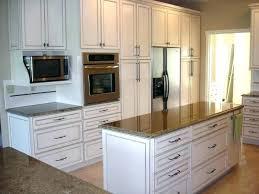 cabinet pulls white cabinets. Brilliant Cabinet White Cabinet Hardware Kitchen Drawer Pulls  Cabinets With For Cabinet Pulls White Cabinets Y