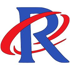 Rei 1280 Png