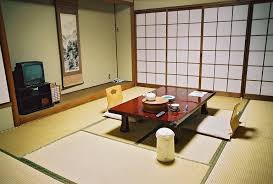 Japanese Style Dining Room Awesome With Photos Of Japanese Style Interior  Fresh On