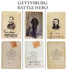 「Battle of Gettysburg commanders」の画像検索結果