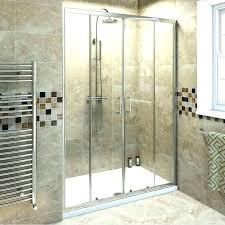 delta contemporary shower door installation lovely old fashioned delta shower assembly ideas custom bathtubs of delta