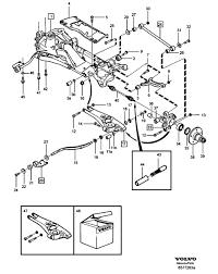 volvo s60 engine spark wiring diagram wiring diagram libraries volvo s60 engine spark wiring diagram auto electrical wiring diagramspark plug wiring diagram on2004 volvo s80
