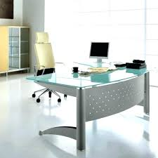 reception office desks. Related Post Reception Office Desks