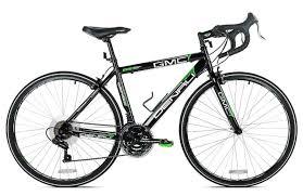 Vilano Shadow Size Chart Gmc Denali Road Bike Review Should You Buy It In 2019