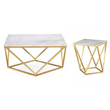 wayfair coffee table sets favorite finds coffee table