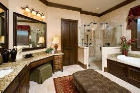traditional bathroom designs 2013. Traditional Half Bathroom Ideas With Subway Tiles Shower Room Designs 2013 O