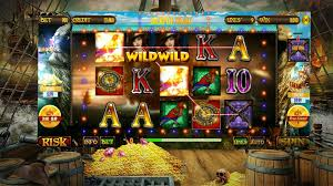 3 Do's and Don'ts While Playing Slot Online