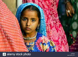 Real rajasthan girl duck
