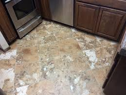 inspiring alterna tile flooring by armstrong