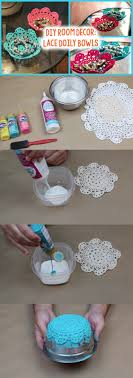 check out these 40 awesome teen crafts perfect for anyone