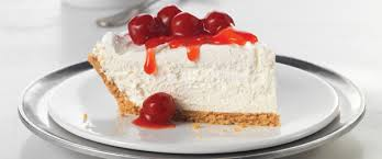 cool whip no bake cheesecake recipe