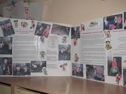 Консультация Использование нестандартного спортивного   пополняется стихами консультациями рекомендациями по физическому воспитанию детей о важной роли физического воспитания и развития в жизни ребенка