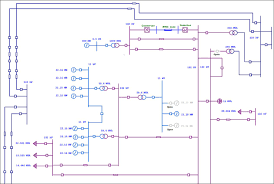single line diagram electrical house wiring house wiring diagram Line Wiring Diagram single line diagram electrical house wiring in wiring diagram the single line diagram electrical house wiring one line wiring diagram