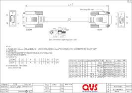 also  besides Clean Db9 Wiring Diagram Rj45 To Wiring Diagram With Simple Images furthermore  as well EQDIRECT furthermore Rj45 Pinout Diagram   Wiring Diagram • also Wiring Diagram Rj45 to Db9 Copy Wiring Diagram Rj45 Db9 Vu2ix Engine together with Rs485 To Rj45 Wiring Diagram   Wiring Source moreover  besides  as well Rj45 Db9 Pinout Diagram Lcd Character Display Micro Usb Cable. on wiring diagram rj45 to db9