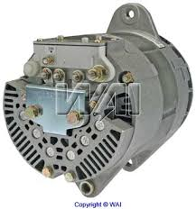 powerline alternator wiring diagram powerline nations heavy duty truck alternator starter on powerline alternator wiring diagram