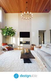 Modern Living Room Interior Designs 3661 Best Images About Living Rooms On Pinterest Decorating