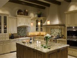 Small Picture cabinet doors Contemporary Kitchen Replacement Natural