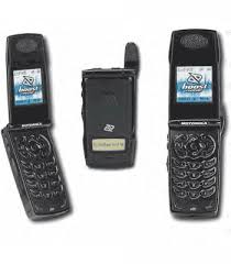 motorola old mobile phones. motorola boost i835 color speakerphone ptt phone old mobile phones $