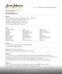 Resume Name Friendly Meaning Title Do You Put On Second Page Of Font