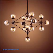 chandelier cleaning spray best gem oval starburst chandelier 48
