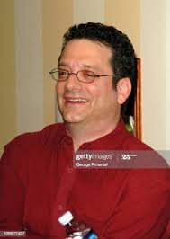 233 Andy Kindler Photos and Premium High Res Pictures - Getty Images