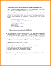 Example Certificate Offer Letter Format Indian Company Fresh