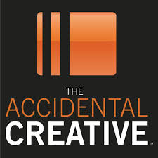 Podcasts | Accidental Creative
