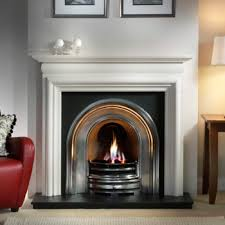 if you are not sure which solid fuel fireplace suites offer the
