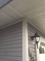 whats used for outside corners on fiber cement siding image 2837849523 jpg