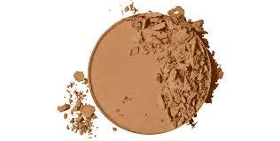 too faced cocoa powder foundation deep tan. cocoa powder foundation- deep tan. tan too faced foundation