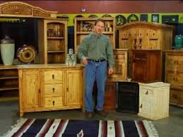 furniture in mexico. mexican rustic furniture in mexico l