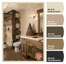 rustic paint colorsBest 25 Rustic paint colors ideas on Pinterest  Farmhouse color