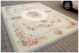 french area rugs french country area rugs