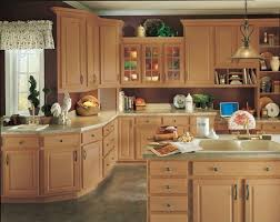 cabinet pulls ideas. luxury kitchen cabinet knobs and pulls 39 for home decorating ideas with a