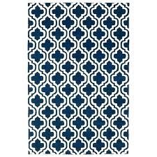 ikea outdoor rugs outdoor rugs outdoor rug fascinating outdoor rug area rugs runner outdoor rugs round