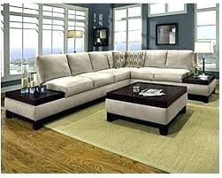 Cool couches Unique Related Post Newswired Affordable Couches Sofas And For Sale Couch Cool Sectional Cheap