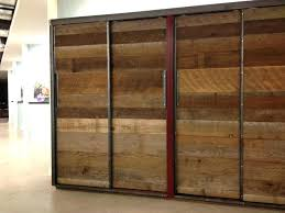 build free standing closet diy coat freestanding system build free standing closet build your own free freestanding closet radioinfarktinfo