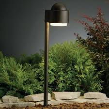 cool kichler outdoor lighting landscape lighting ideas kichler landscape lighting replacement parts