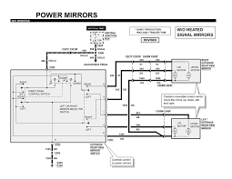 radio wiring harness diagram ford explorer wirdig 1998 ford windstar radio wiring diagram further 2003 ford windstar