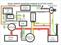 tao tao scooter wiring diagram wiring diagram autovehicle image result for wiring diagram for taotao 110cc atv taotaoimage result for wiring diagram for taotao