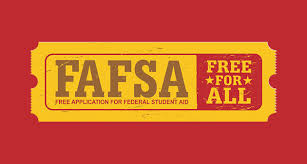 3 Important Tips For Filling Out A Fafsa Form Tulsa Welding School