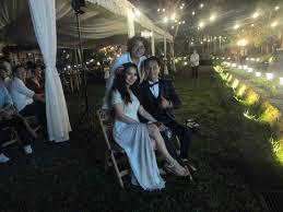 Travelling Musician Needs a Break: Angel Fields Tagaytay - Rj & Suzy -  Wedding Singer Elmerjun