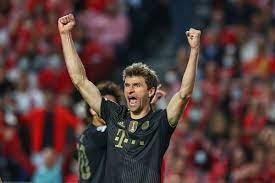 Coronavirus? Jail time? Vegans? Bayern Munich taking on all comers -  Bavarian Football Works