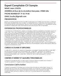 Livecareer Customer Service Phone Number Livecareer Mon Resume Parfait Cvs Minute Clinic Chicago Elmesa Info